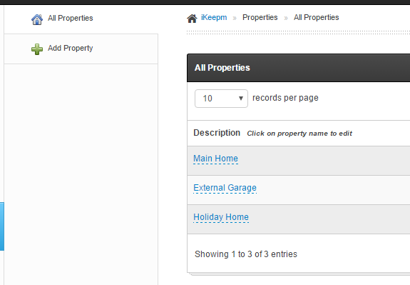 features-MultipleProperties